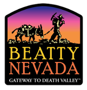 Beatty Nevada